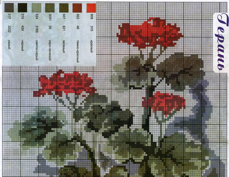 Вязание из бабушкиных квадратов кофточек 56