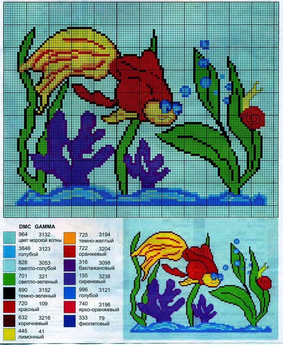 Красивые цветы сделаные своими руками, фотографии 62
